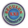 Séculus Infoclar