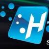 Hardtech Suzano