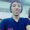 Weidson Pereira
