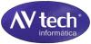 tecnico avtech
