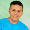 João Batista Xavier