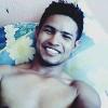 Rony Sousa