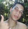 Anderlei Souza
