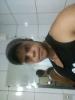 Jonathan Gomes