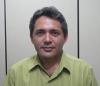 Emidio Farias de Lima