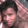 Helton Bragança Araujo