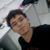 Dyogo Mondego Moraes