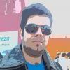Lucas Lisboa
