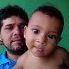 Ewerton Nunes Silva