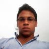 Douglas De Jesus Santos