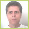 Paulo Cesar Pires