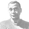 Benjamin Elielson