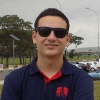 César Augusto Fernandes