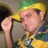 Edson Guimarães Sobrinho