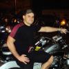 jean kobra Flamengo5