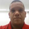 Anderson Braga