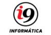 i9informatica