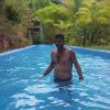 Napo Silva