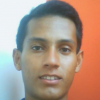 Luciano Nunes do Carmo