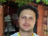 Joao Ricardo Andrade