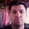 Marcos Roberto de Souza