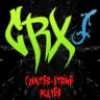 cRx Counter-Strike