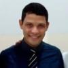 Natanael Magalhaes CCL