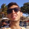Tarcisio Santos