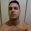 Rafael Caneco