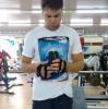Marcos Venicius