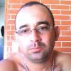 Ricardo Trindade