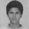 Fábio Cardoso da Silva