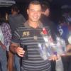 Roberto Masterr