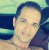 Djalma da Silva