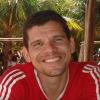 Julio Correia