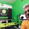 Bartolomeu Fernandes