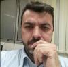 Paulo Zeferino
