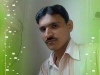 Guman Singh