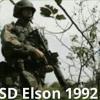 Elson Ribeiro da Silva