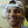 Paulo Solidade