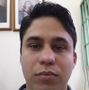 Márcio Góes