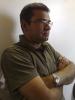 José Manoel Silva Pereira