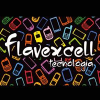Flavexcell Assis