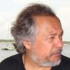Luiz George