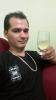Bruno Carlos