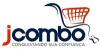 JCombo Silva