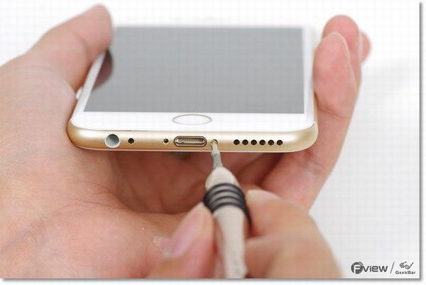 Apple-iPhone-6-Disassembly-1-600x400.jpg.d3121180da04c87c3893ce9533a5ac1d.jpg