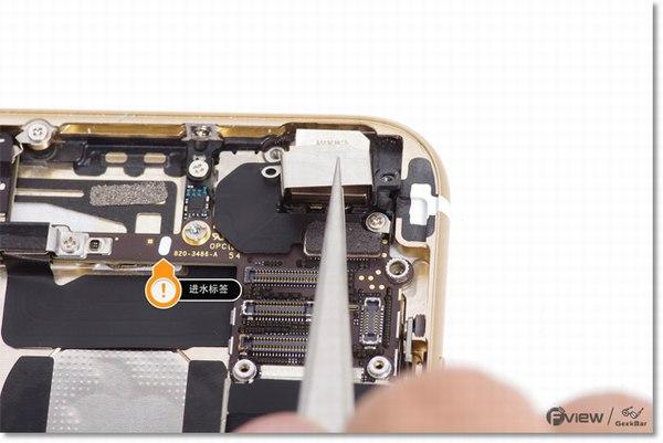 Apple-iPhone-6-Disassembly-12-600x400.jpg.fda79c3f8dfa81aa441198587d9b9cb7.jpg