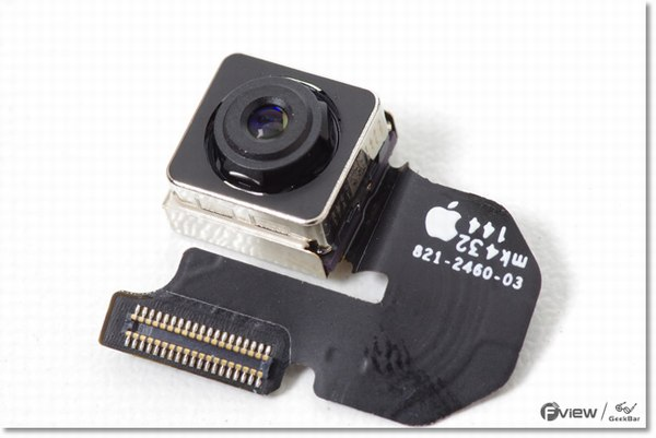 Apple-iPhone-6-Disassembly-16-600x400.jpg.a60d93b0b4b90db855370726bd602fe6.jpg