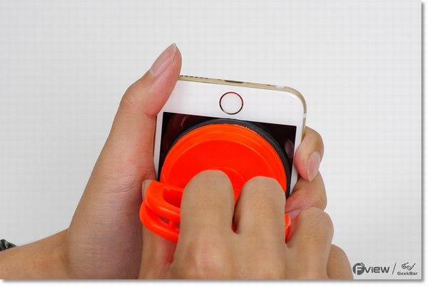Apple-iPhone-6-Disassembly-2-600x400.jpg.a2282b930dffa52a9f17f53f5a6e03ae.jpg
